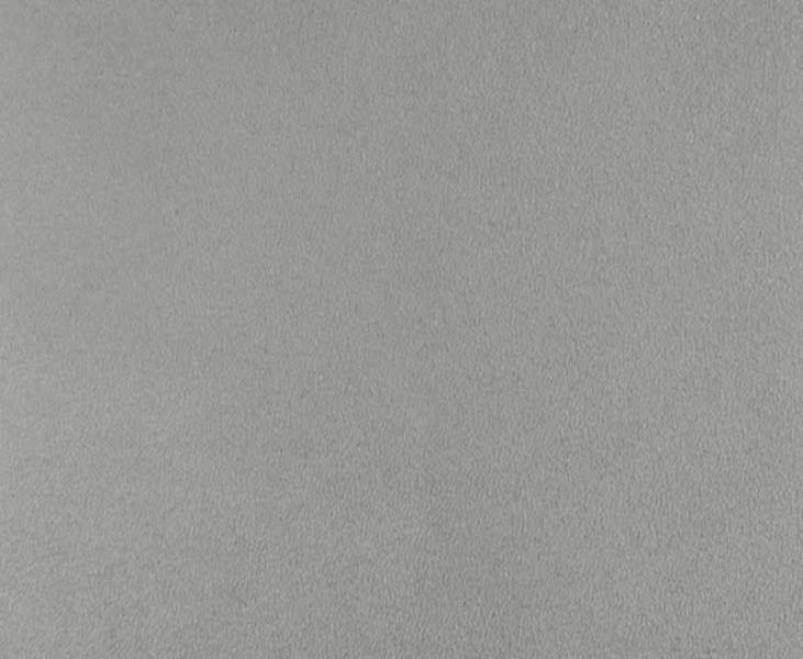 tissu 100 polyester raintech gris au metre. Black Bedroom Furniture Sets. Home Design Ideas