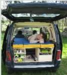 am nagements amovibles am nagement accessoire quipement camping car caravaning. Black Bedroom Furniture Sets. Home Design Ideas
