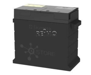 BATTERIE LITHIUM-ION DOMETIC ESTORE 100Ah