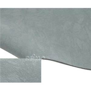 ISOVELOURS GRIS 3MM RENFORCE 160CM