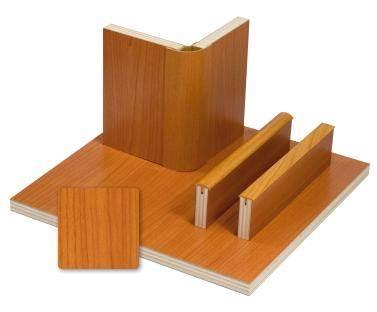 panneau de meuble stratifie 15mm cerisier. Black Bedroom Furniture Sets. Home Design Ideas
