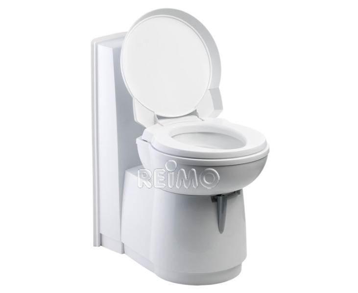 Toilette Chimique Pour Maison : toilette chimique pour maison ventana blog ~ Premium-room.com Idées de Décoration