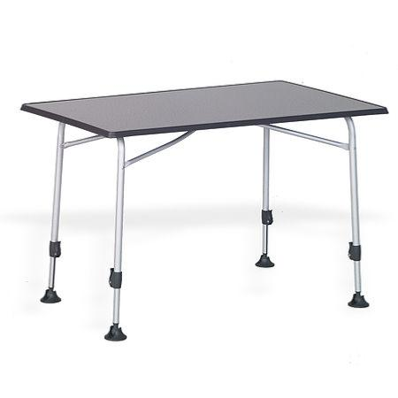 table westfield viper115 115x70