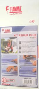 KIT REPAIR PLUS FIAMMA