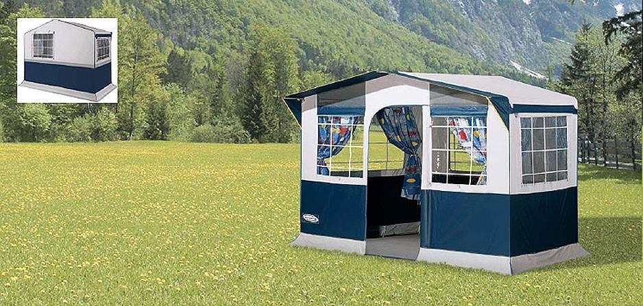 abri cuisine de luxe pandora 230x140cm. Black Bedroom Furniture Sets. Home Design Ideas