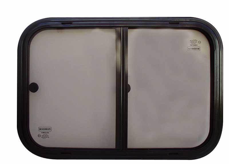 fenetre pour porte coulissante renault kangoo 475x575 mm. Black Bedroom Furniture Sets. Home Design Ideas