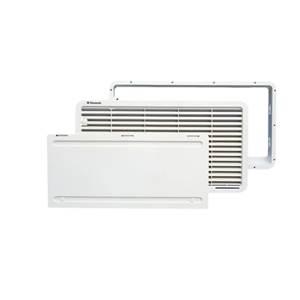 grille de ventilation ls 300 pour refrigerateur dometic 103l. Black Bedroom Furniture Sets. Home Design Ideas