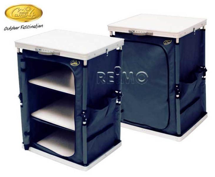 meuble de cuisine mary bleu. Black Bedroom Furniture Sets. Home Design Ideas