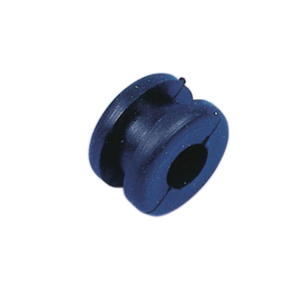 douille caoutchouc passe cable pompe a eau. Black Bedroom Furniture Sets. Home Design Ideas