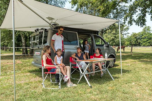 stores amovibles tarps am nagement accessoire quipement camping car caravaning. Black Bedroom Furniture Sets. Home Design Ideas
