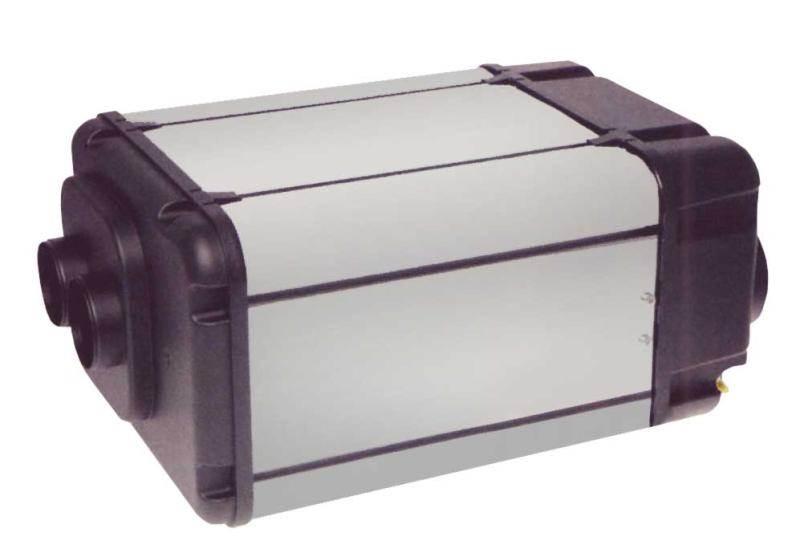 chauffage eau chaude dual top rha 100 webasto. Black Bedroom Furniture Sets. Home Design Ideas
