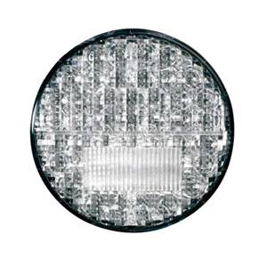 FEU A LED JOKON 726 - RECUL DIAM.95mm