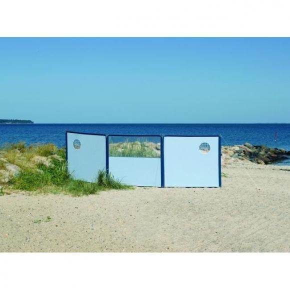 pare vent flex isabella 4. Black Bedroom Furniture Sets. Home Design Ideas
