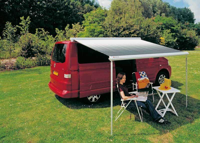 store omnistor 5102 special vw t5 multivan ou transporter. Black Bedroom Furniture Sets. Home Design Ideas