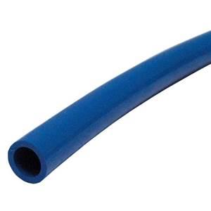 Tuyau d 39 eau ktm 10x2 5mm pour eau froide bleu 5m for Tuyau eau exterieur