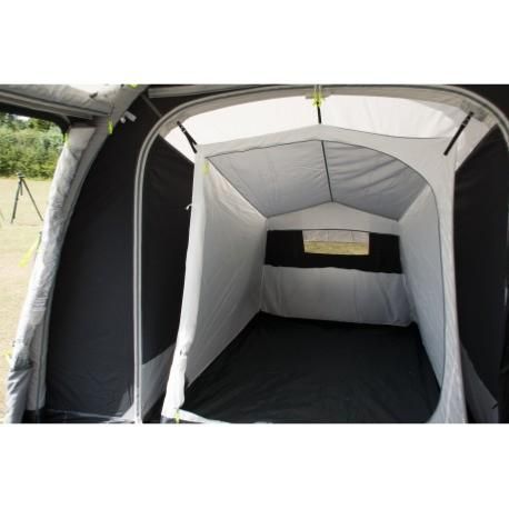 Annexe Gonflable Kampa Motor Rally Air Pro Ou Motor Ace Air