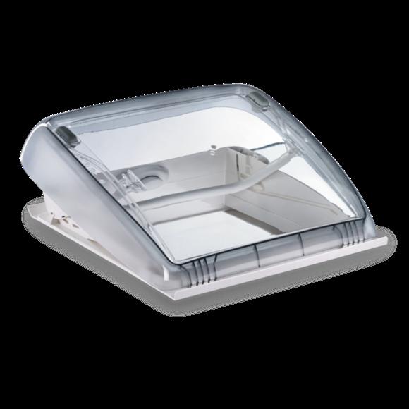 mini heki plus 40x40 ventilation forcee ep 25 42cm. Black Bedroom Furniture Sets. Home Design Ideas