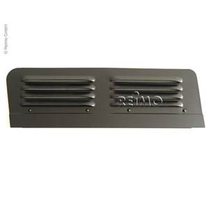 2 AIRVENT- AERATION HABITACLE Ford Custom+Tourneo Custom apres 01/2013