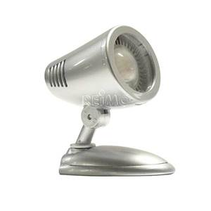 APPLIQUE SPOT High power led 3W