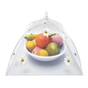 CLOCHE MOUSTIQUAIRE BIGGI