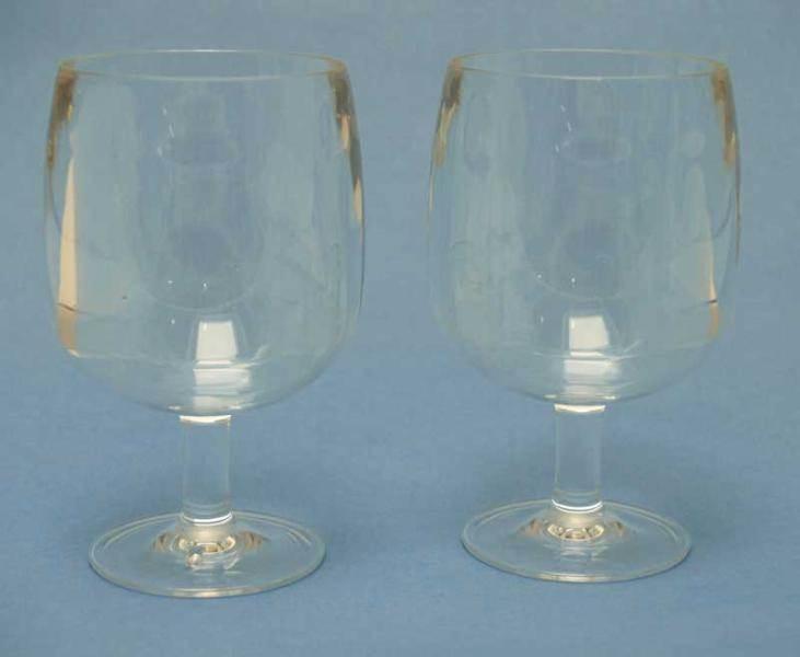 Didatecar Lot de 2 r/étroviseurs universels en verre pour v/élo