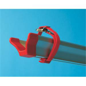 RAIL STRIP FIAMMA 128cm