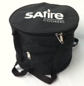 SAC DE TRANSPORT - SAfire Cooker -