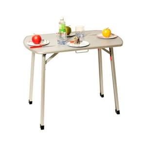 TABLE MULTI TISCH 90 X 60 CM