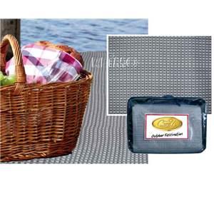 tapis de sol awning mat 480gr m2 3 x 2 5 m gris. Black Bedroom Furniture Sets. Home Design Ideas