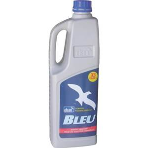 ADDITIF RESERVOIR MATIERES ELSAN BLEU 2L