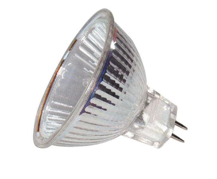 Ampoule Halogene Diam 232 Tre 35 Mm Mr11 Gu4 10w