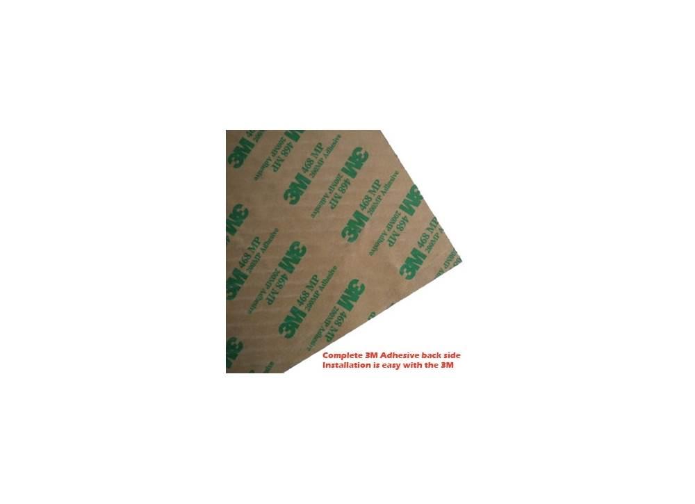 habillage tableau de bord silicone ducato 2002 2006 15 pi ces. Black Bedroom Furniture Sets. Home Design Ideas