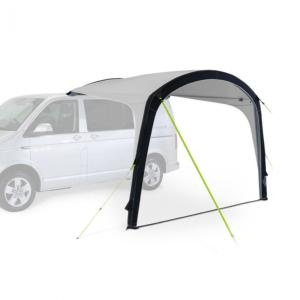 SOLETTE GONFLABLE KAMPA Dometic SUNSHINE AIR Pro VW