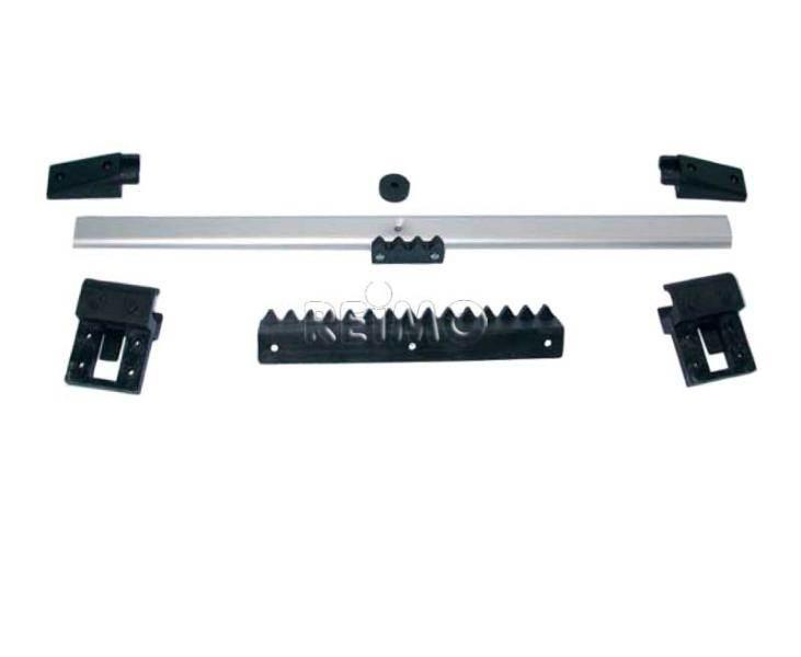 rail de fixation stilo pour table. Black Bedroom Furniture Sets. Home Design Ideas