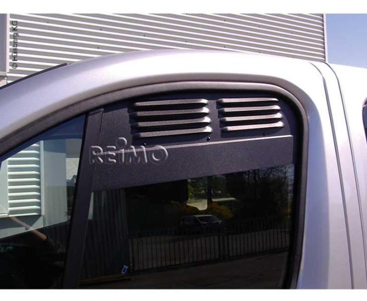 Grille aeration fenetre trafic - Grille aeration fenetre ...