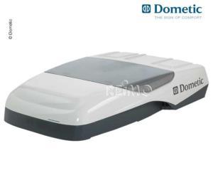 climatiseur dome de toit dometic freshlight 1600 refroidissement pompe chaleur. Black Bedroom Furniture Sets. Home Design Ideas