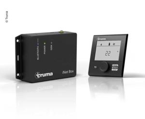 Truma iNet Set - Truma CP plus + iNet Box