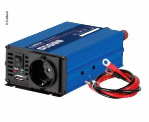 CONVERTISSEUR Power Inverter CARBEST 600W