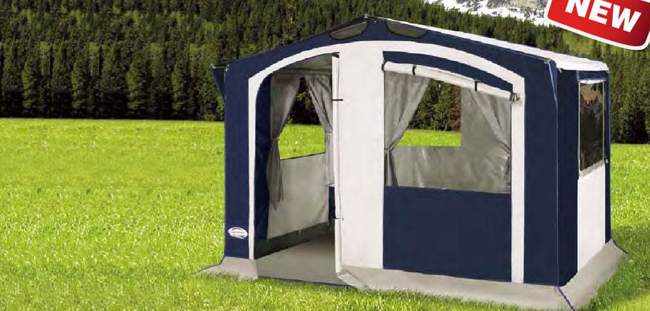 abri de cuisine iona 280x200cm. Black Bedroom Furniture Sets. Home Design Ideas
