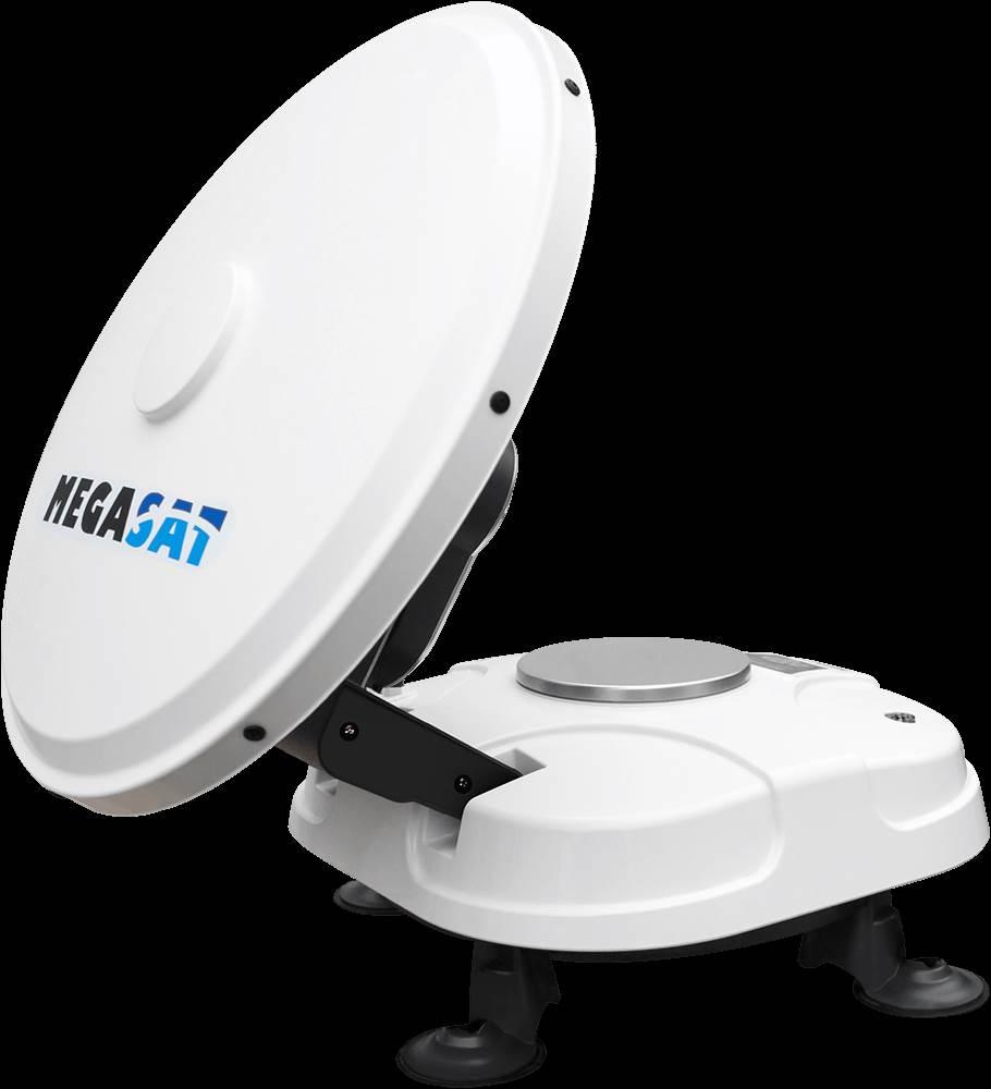antenne satellite automatique satmaster exclusive classic astra 19 2. Black Bedroom Furniture Sets. Home Design Ideas