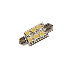 Navette SMD-LED SOFTITE 6 LEDS- 1.5 W-Softite