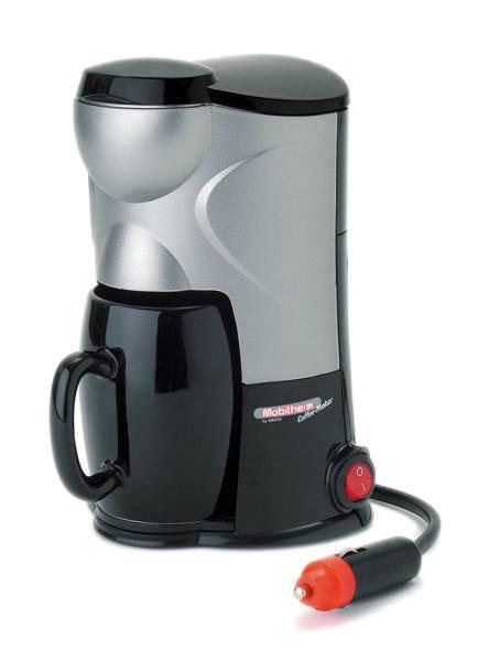machine a cafe 1 tasse waeco perfectcoffee. Black Bedroom Furniture Sets. Home Design Ideas