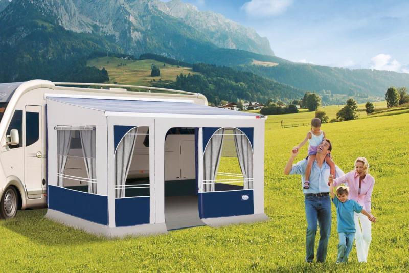 explorer 450cm pour store fiamma f45s f45i f45ti f1. Black Bedroom Furniture Sets. Home Design Ideas