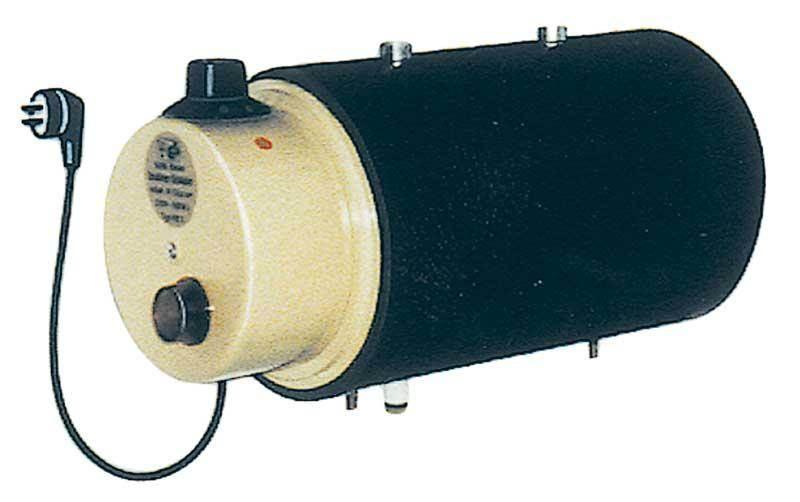 Boiler elgena kb3 3 litres 230v 660w - Chauffe eau caravane ...
