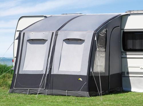 speed air taille 1 auvent partiel dwt d 39 t 260x240cm hauteur 235 250cm. Black Bedroom Furniture Sets. Home Design Ideas
