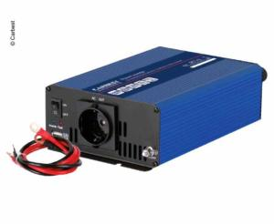 CONVERTISSEUR Power Inverter CARBEST 1000W