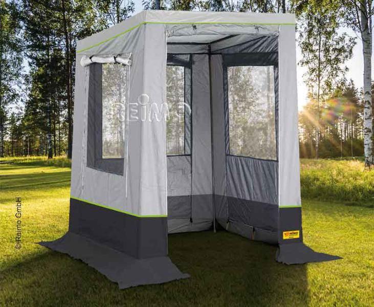 abri multifonction fermo 150x150cmxh 200 180cm. Black Bedroom Furniture Sets. Home Design Ideas