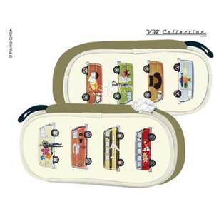 TROUSSE VW collection BEIGE