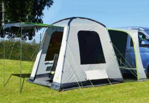 AUVENT TOUR DOME  250x250CM