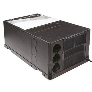 climatiseur de coffre dometic hb 2500 chaud froid. Black Bedroom Furniture Sets. Home Design Ideas